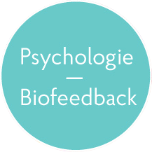 Psychologie Biofeedback