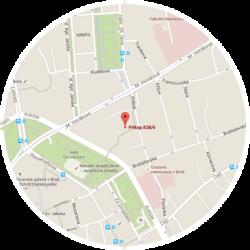 brno_mapa